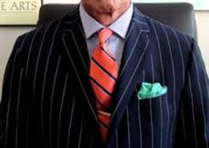 2 Suits