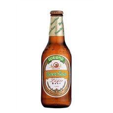 Beer Lao $3.50