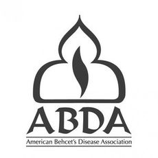 American Bechet's Disease Association