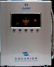 """Picture for choice """"Un aparat de filtrare si ionizare a apei."""""""