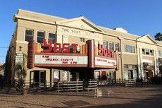 4th St Yost Theater