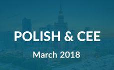 Poland/CEE