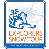 Explorers Snow Tour