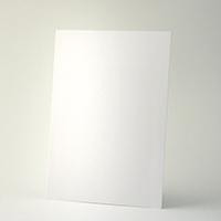 Silk Glossy Paper