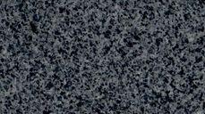 Charcoal-Gray