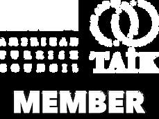 ATCTAIK_Member