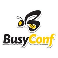 Busy Confernence