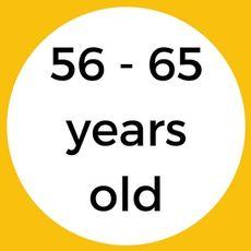 56-65
