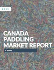 Canoe Report