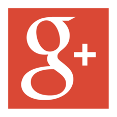 Google Plus Girdisi