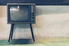 Tv och radio