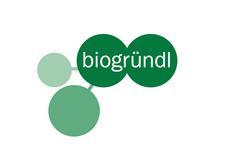 BIOGRUNDL. Extractos vegetales polifenólicos de alta concentración. Libre de disolventes orgánicos