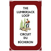 Lumberjack Loop
