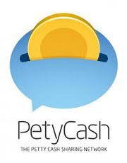 PetyCash
