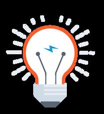 Use a fintech DevOps platform