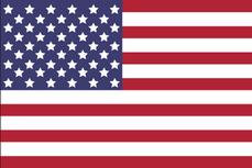 USA USA USA