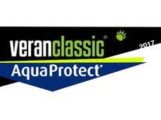 WB AQUA PROTECT VERAN CLASSIC