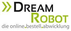 DreamRobot Warenwirtschaft