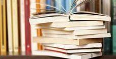 Leo libros nuevos