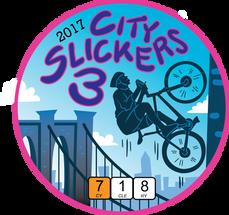 City Slicker 3