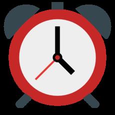 Turn-around time