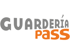 Guardería Pass