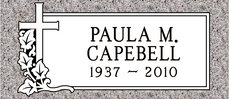 Capebell