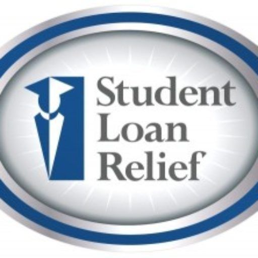 Self-Service Customer Support-Website Jason Spencer Student Loan Relief