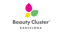 BEAUTY CLUSTER BARCELONA: Organizador del 3rd Beauty Innovation Day