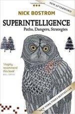 Superintelligence, Nick Bostrom