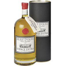 85,50€ - Huile d'olive 1,75L