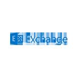 Microsoft Exchange®