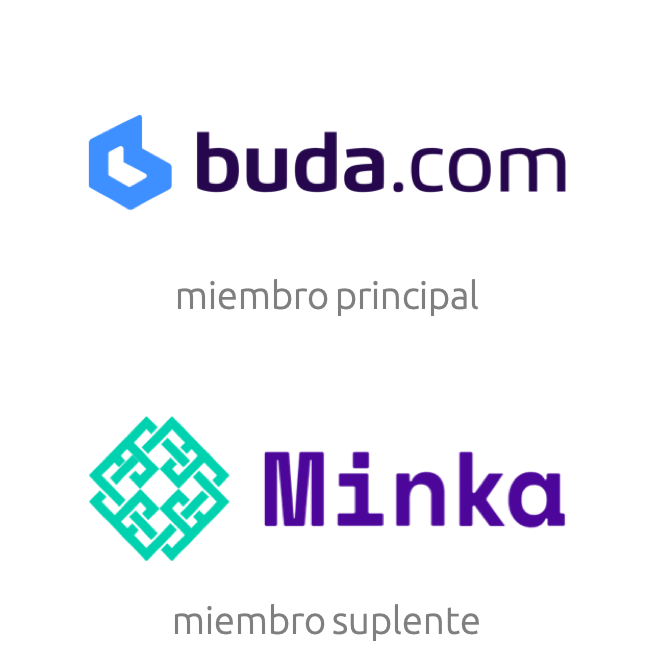 """Picture for choice """"Buda (p) + Minka (s)"""""""