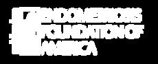Endometriosis Foundation of America