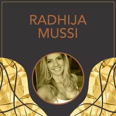 Radhija Mussi