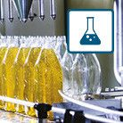 Chemical & Food industry