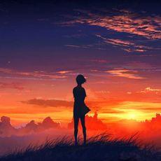 Uplifting Alone