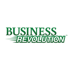 BUSINESS REVOLUTION