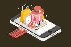 Online Store & Merchandising