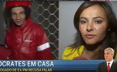 Repórter CMTV