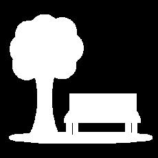 Parcs et espaces verts