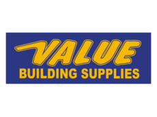 Value Building Supplies