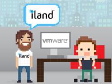 Let's find the VMware snapshots