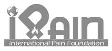 International Pain Foundation
