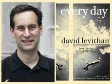 David Levithan, Two Boys Kissing