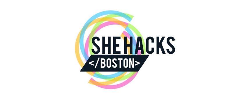 shehacks volunteer signup