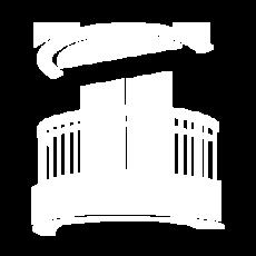 Galerie ou balcon