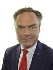 Jan Björklund (L)