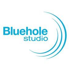 Bluehole Studio