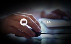 LuciadRIA Primary (Mar 01-02)